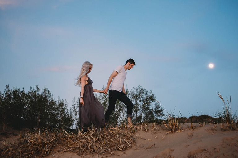 Engagement-Photography-Traverse-City-Photographer-Shonda-Michelson
