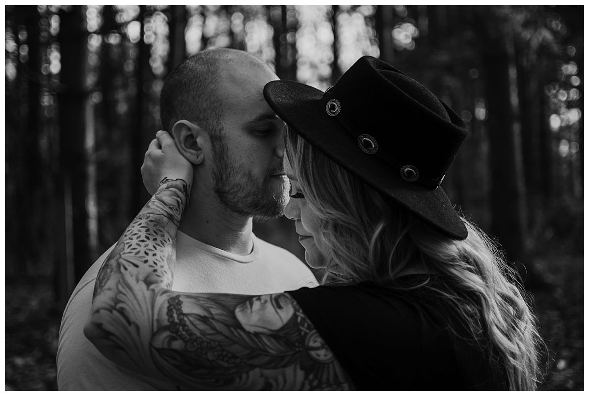 Emotive-Couples-Engagement-Connections-Adventure-Northern-Michigan-Detroit-Shonda-Michelson-Photography,Northern-Michigan-Photographer,