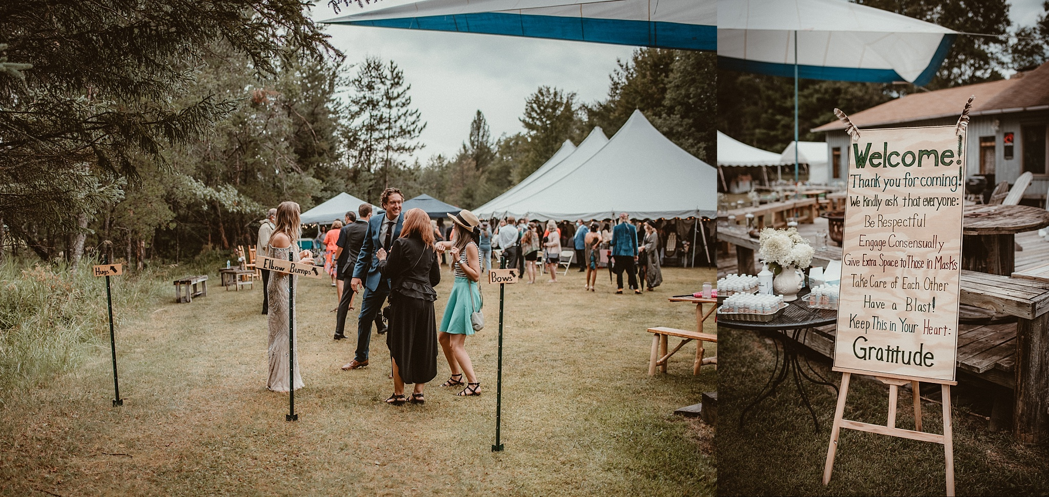 Intimate-Wedding-Higgins-Lake-Michigan-Photography-Northern-Mi,Northern-Michigan-Photographer,