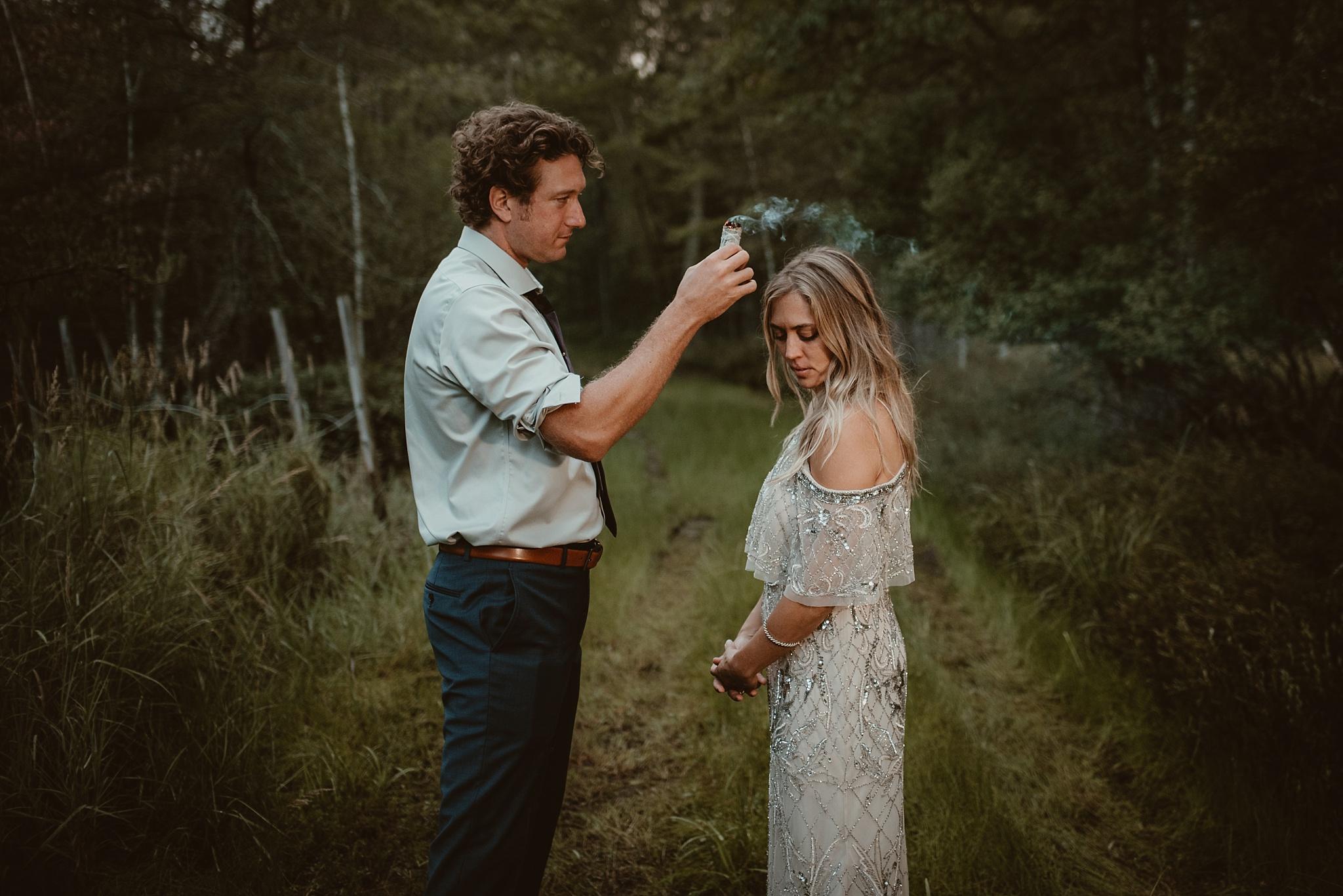Intimate-Wedding-Higgins-Lake-Michigan-Photography-Northern-Mi-Non-Traditional-Spiritual-Organic-Wedding-Story-Shonda-Michelson-Photography,Northern-Michigan-Photographer,