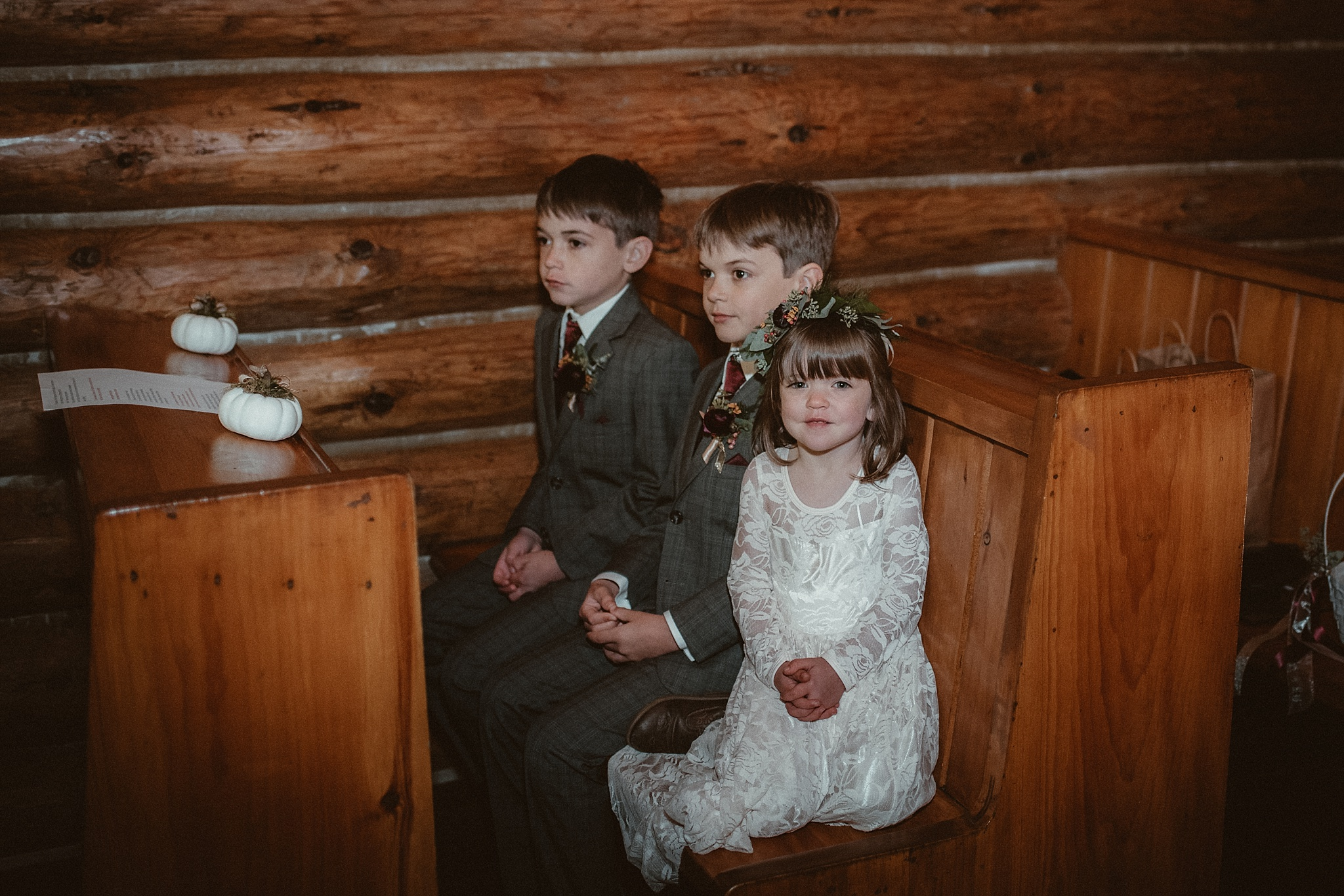 Northern-Michigan-Photographer,Oneil-Vow-Renewal-Hartwick-Pines-Grayling-Michigan,